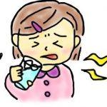 知覚過敏で歯がしみる!歯磨きのし過ぎは嘘!?痛みの原因と治し方