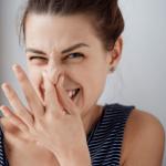 歯が臭くなるのはプラークが原因だった!?プラークを溶かし除菌する方法とは?