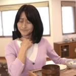 NHKためしてガッテンで紹介された膿栓とはどんなものなのか?