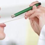 膿栓を直接取るのは危険!膿栓を安全に正しく取る方法とは?