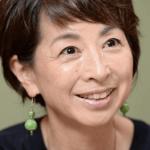 阿川佐和子さんの膿栓は食べ物のカスがたまったモノ?