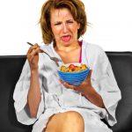 口臭を加速する食べ物、口臭を防ぐ食べ物まとめ