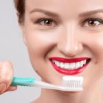 簡単にできる口臭対策8つ!歯磨き粉、食べ物、ガム、効果的なのは、、