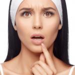 舌磨きをし過ぎると恐怖!舌がぴりぴり、味覚障害、慢性の舌苔、舌がん、口臭