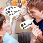 舌磨き…おすすめグッズは?
