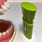 頑固な口臭が簡単に治る方法