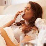 口臭は加齢が原因だからしかたない!?加齢でも口臭が治る方法とは