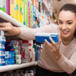 「口臭予防歯磨き粉」は本当に効くのだろうか?