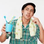 口内炎が治らない!それってビタミン不足や食べ物が原因?塩で治る!?