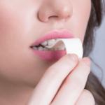 あきらめていた口臭が治った理由とは!口と舌の清掃、そしてもう一つを清掃したから