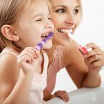あなたは歯磨き方法でこんな間違いをしていませんか?
