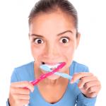 あなたの口臭予防は間違っている!?歯磨き粉、ガム、タブレット、あめ。効果の出る方法はコレ!