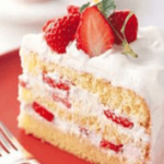 ケーキが口臭を悪化させる??