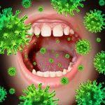 膿栓と舌苔は免疫力の低下が一番の原因!免疫を高める方法