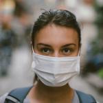 口臭が治らない人の違いは…症状・原因