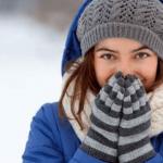 夏と冬では舌苔対策は違う!舌が白くなる原因も違う!