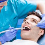 一般の歯科医院では口臭が治らない!?その理由と治療方法