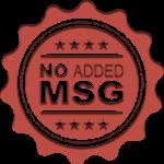 デトックス効果を下げる「MSG」とは!?